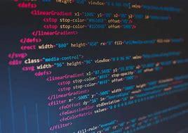 プログラミング に対する画像結果