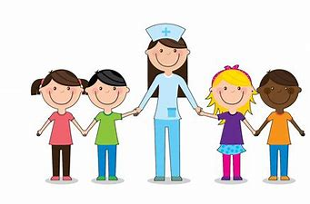 Image result for picture for school nurse