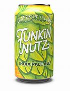 Image result for ANDERSON VALLEY FUNKIN NUITZ
