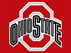 Image result for the ohio state university