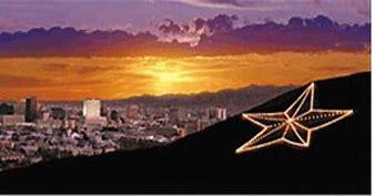 Image result for el paso texas photos
