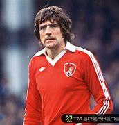 Image result for Norman Hunter footballer
