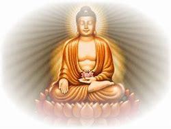 Résultat d'images pour Emoticone bouddha