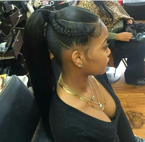 invisible ponytail sewins wigs ponytails vixens