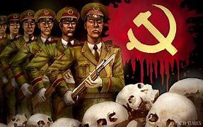 Resultado de imagen de imágenes del partido comunista chino
