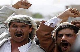 Image result for disrespectful refugees