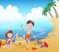 Obraz znaleziony dla: lato dla dzieci