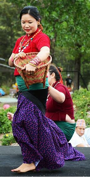 Image result for Sikkim Costume