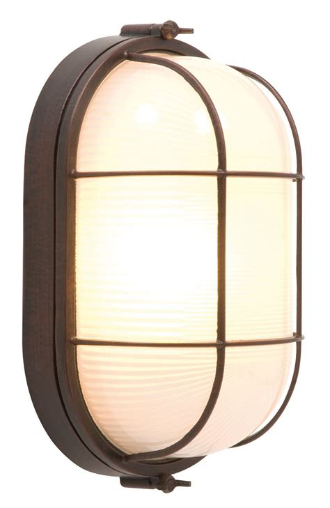 lights outside vema external wall bulkhead light
