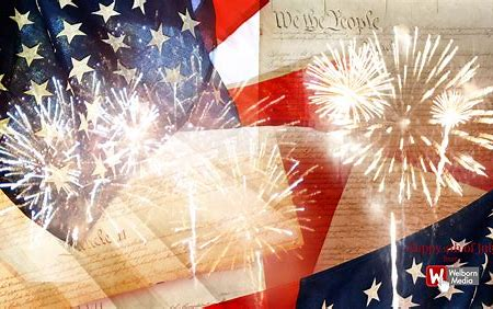 Image result for Free 4th of July