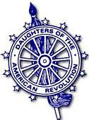 Image result for images of the dar insignia