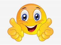 Image result for consider emoji