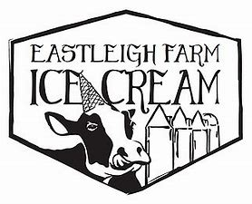 Image result for eastleigh farm ice cream