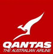 Image result for aussie flights australia logo