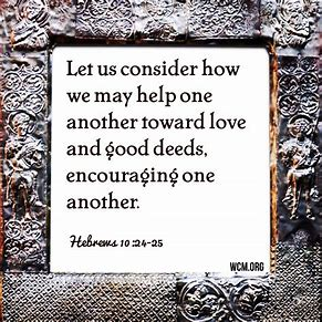 Image result for care about each other bible verse