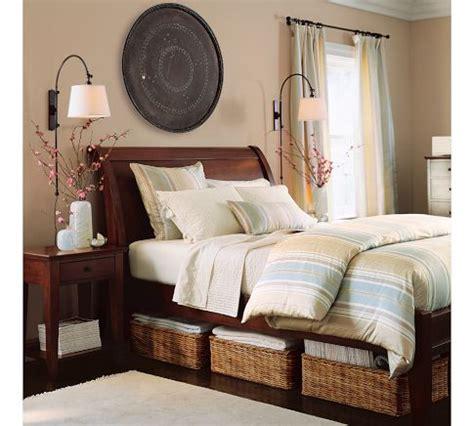 adjustable arc sconce in bedroom bedroom bedroom