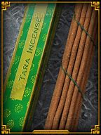 Image result for khachoe ghakyil ling nunnery pure land incense