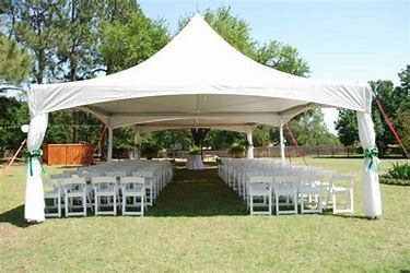 Image result for wedding tents