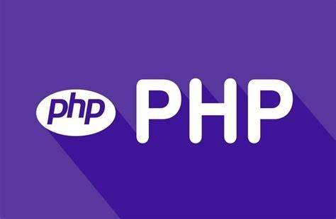 Tìm vị trí file php.ini để cấu hình PHP