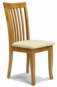 Image result for free picture of chair