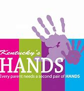 Image result for kentucky's hands