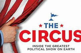 Image result for free pics of political circus