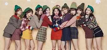 Image result for twice kpop news