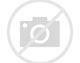 Image result for community calendar