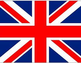 Image result for union jack flag
