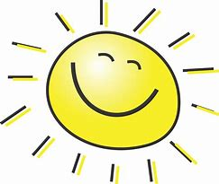 Image result for smiling sun