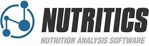 Image result for Nutritics