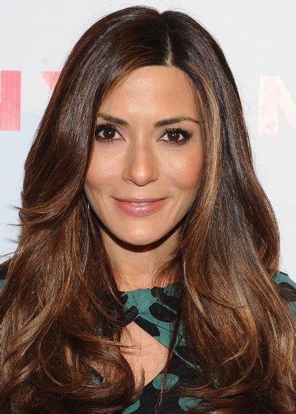 celebrity long layered hairstyles hairstyles weekly