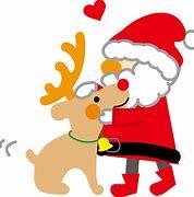 クリスマス無料イラスト に対する画像結果