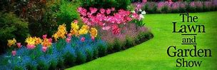 Image result for woai lawn and gardening show