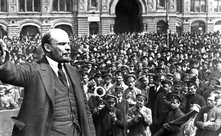 Image result for images of russian revolution