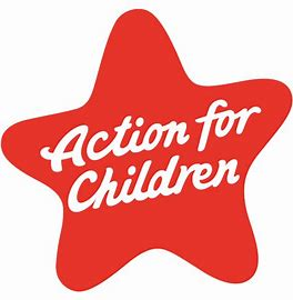 Image result for action for children uk