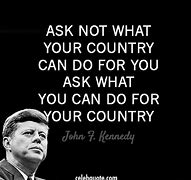 Image result for john fitzgerald kennedy quotes