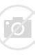Image result for Colonel John B. Magruder