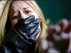 Résultat d'images pour images femme violée