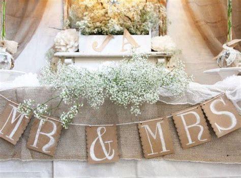 diy wedding decorations on a budget holidappy