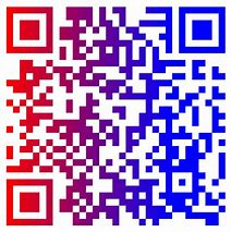 Image result for QR Code with Logo