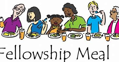 Image result for free meal Clip Art