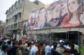 Image result for pkakistani cinema