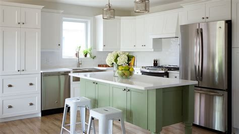 KITCHEN DESIGN TIPS HOW TO CREATE A CLASSIC KITCHEN YOUTUBE
