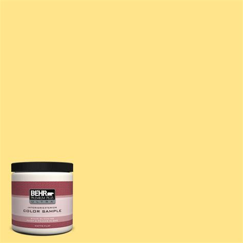 behr premium plus ultra oz a bicycle yellow