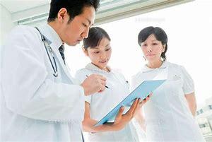 医師 看護師 画像 に対する画像結果