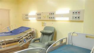 Resultado de imagem para hospital alvaro alvim porto alegre