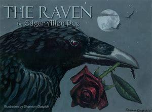 Image result for edgar allan poe the raven images