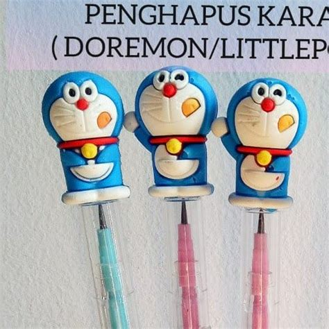 Doraemon Imut Galeri Galeri Kumpulan Gambar Doraemon Lucu Imut Dan Galeri Kumpulan Gambar Doraemon Lucu Imut Dan