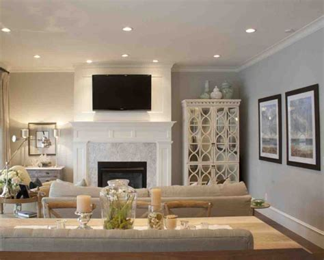 popular paint colors for living rooms popular